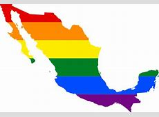 Mexico's Supreme Court quietly legalizes samesex marriage