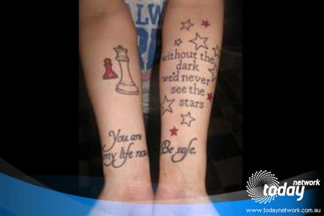 Twilight Saga Inspired Tattoos Edward Quotes  Chess Piece. Motivational Quotes On Failure. Love Quotes For Him By Shakespeare. Quotes About Change Constant. Alice In Wonderland Quotes Painting The Roses. Cute Quotes For Your Girlfriend. Garfield Coffee Quotes. Sassy Quotes Yahoo. Work Quotes Disney