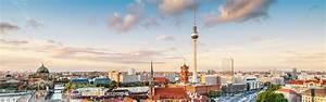 Thomas Cook Städtereisen : st dtereise berlin mit thomas cook g nstig buchen ~ Orissabook.com Haus und Dekorationen