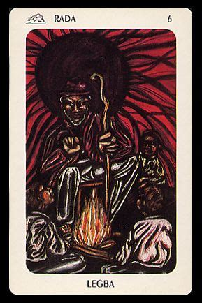 See more ideas about hoodoo, tarot learning, learning tarot cards. New Orleans Voodoo Tarot - Legba.jpg   New orleans voodoo, Tarot art, Tarot