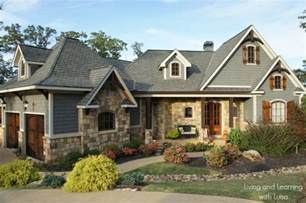 stunning craftsman home designs ideas the craftsman style home exterior design in modern and