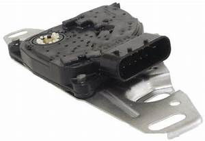 Transmission Mlps Neutral Switch Gm 4l60e 4l65e 4l80e 2004