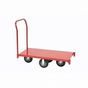 Roue De Manutention Charge Lourde : chariots pour charges lourdes manulevage ~ Edinachiropracticcenter.com Idées de Décoration
