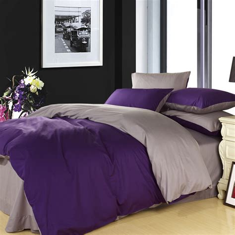 King Duvet Set Sale by Sale 2015 Home Textile Reactive Print Bedding Sets King