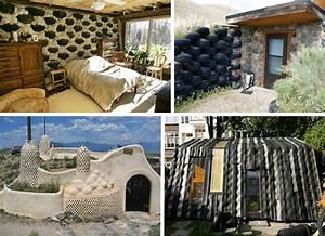 Used Tires: Recycled Tire Rubber Furniture, Art & Design