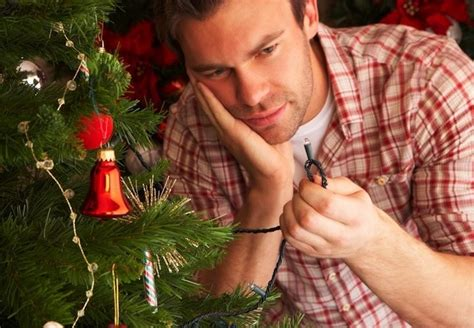how to repair christmas lights fix christmas lights driverlayer search engine