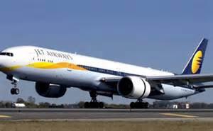 Flights Resumed In Mumbai by Jet Airways Likely To Resume Mumbai Shanghai Flights Www Newsnation In