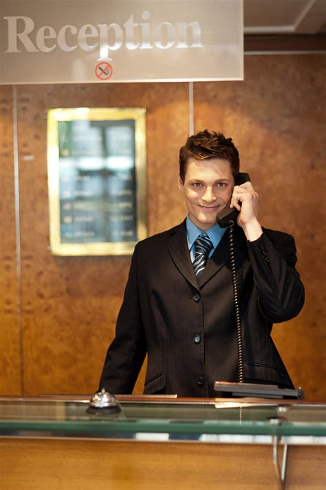 hotel hospitality resumes  resume template site
