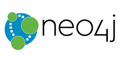 Neo4j: The World's Leading Graph Database