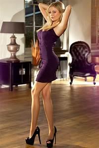 SP-The beauty I like | HEELS | Pinterest | Legs, Sexy ...