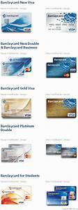 Web De Kreditkarte : barclaycard kreditkarten erhalten neues design ~ Eleganceandgraceweddings.com Haus und Dekorationen