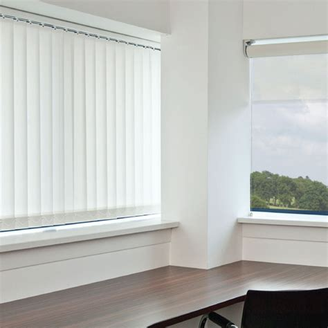 welltex blinds and curtains
