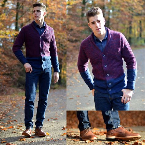Most Fashionable Stylish Look out Class Dressing Ideas for Men  StylishMods.Com