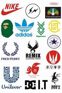 Autocollant De Marque : achetez en gros marque logo autocollants en ligne des grossistes marque logo autocollants ~ Gottalentnigeria.com Avis de Voitures