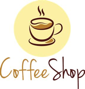 Check out 85 coffee logo ideas to get your cafe or coffee bar buzzin Collection of PNG Coffee Shop. | PlusPNG