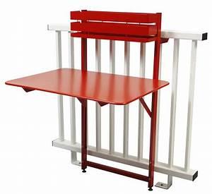 Table Balcon Ikea : table balcon pliante ~ Preciouscoupons.com Idées de Décoration