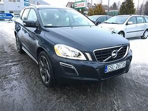 Volvo V60 Summum : volvo v60 d5 summum inne 2011 r ~ Gottalentnigeria.com Avis de Voitures
