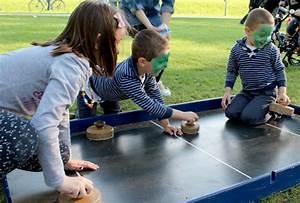 Kinder Spielen Zirkus : m nchen artmobil und zirkus kostenloses ferienprogramm ~ Lizthompson.info Haus und Dekorationen
