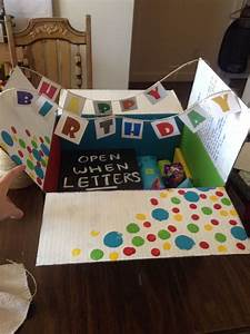 Birthday Gift Ideas For Best Friend yspages com