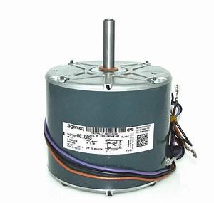 American Standard Compressor Wiring Diagram : genteq moteur awesome wiring diagram image ~ A.2002-acura-tl-radio.info Haus und Dekorationen