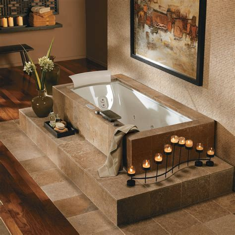 Bathtubs   Whirlpool, Soaking, Air Bath, and Clawfoot Tubs