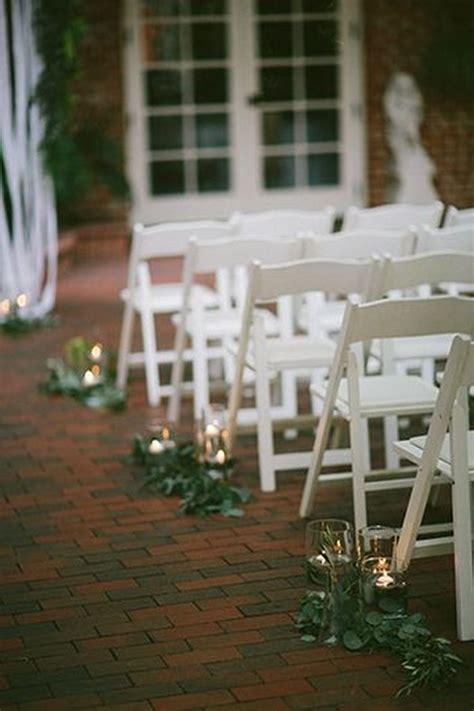 trending wedding aisle decoration ideas youll love