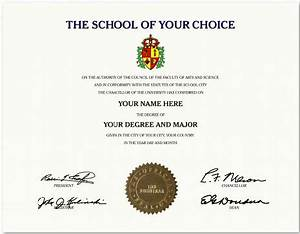 Fake Diploma Template Pin By Custom Diploma On Fake International University