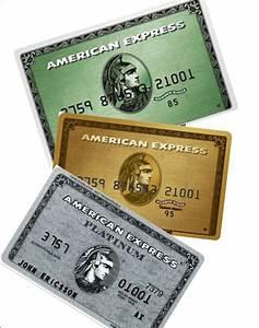 American Express Germany : got an american express card check your offers insideflyer uk ~ Eleganceandgraceweddings.com Haus und Dekorationen