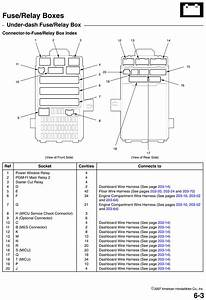 30 2007 Honda Civic Parts Diagram