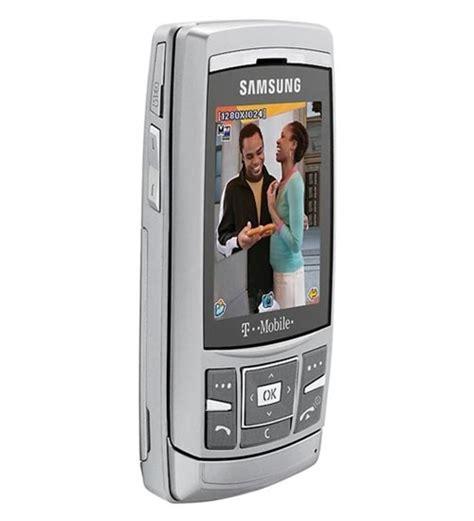 refurbished smartphones t mobile wholesale cell phones wholesale gsm cell phones samsung