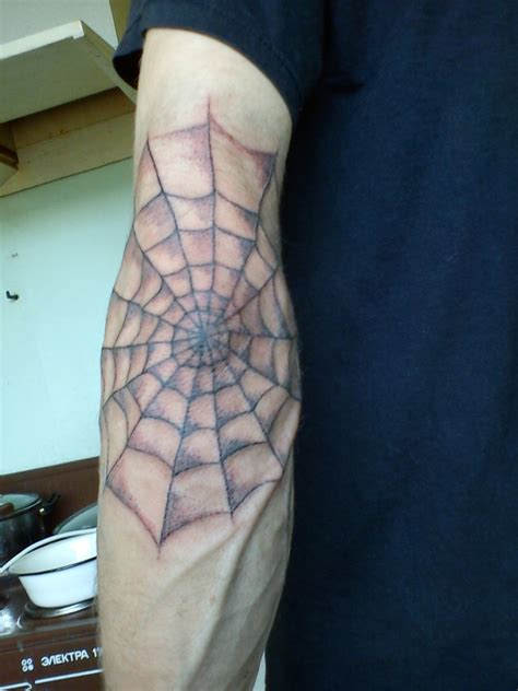 spider web tattoos designs ideas  meaning tattoos