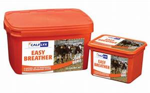 crystalyx products for agricultural farm supplies With easy breathers
