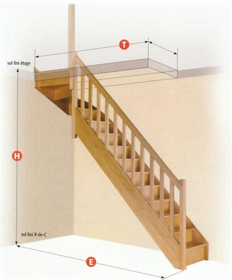 bureau de vote lyon escalier 1 4 tournant milieu 28 images escalier 1 4