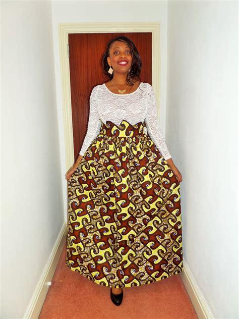 model pagne africain robe longue photos de robes