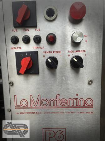 machines a pates fraiches machine 192 p 194 te fraiches la monferrina 224 2780 30390 domazan gard languedoc roussillon