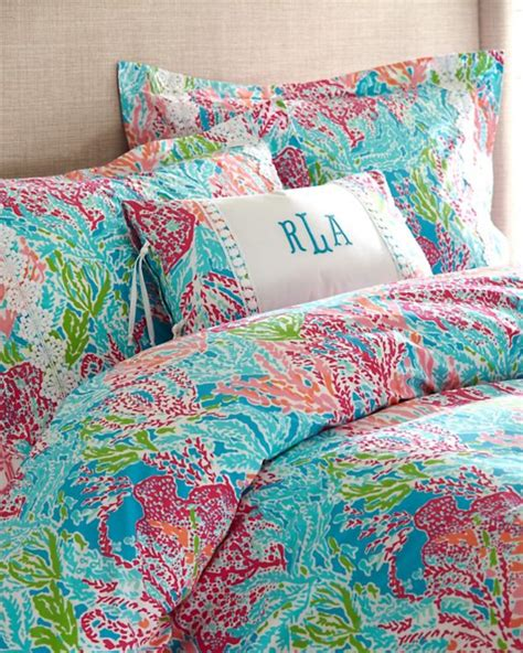 lilly pulitzer bed spread 89 best images about lilly pulitzer home on