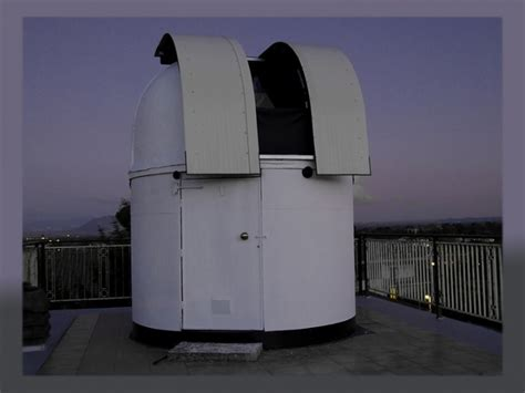 cupola emisferica vendo vendo cupola artigianale smontata con