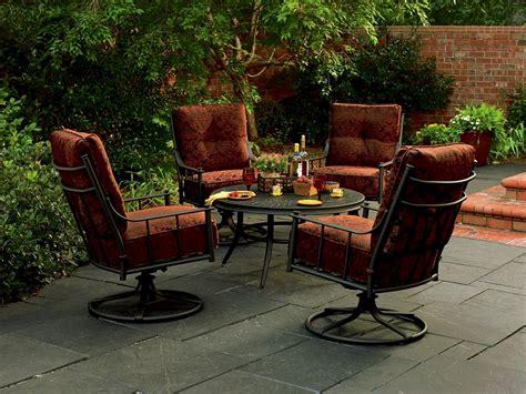 sears dining room sets sears patio furniture furniture walpaper