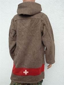 Schweizer KreuzJacke Schweizer Jacken Jacken Jacken Kreuz KreuzJacke Kreuz 2WEDHI9Y