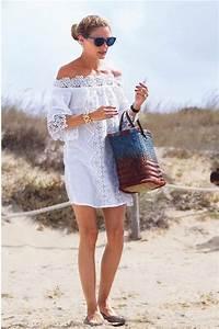 Ropa Para Ir A La Playa Vestido de novia