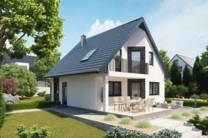 Haus Kaufen Sonneberg : haus kaufen in sonneberg bei ~ A.2002-acura-tl-radio.info Haus und Dekorationen
