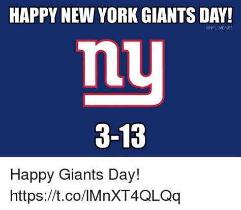 Ny Giants Suck Memes - 25 best memes about nfl memes nfl memes