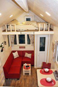 Tiny Häuser Inneneinrichtung by Inneneinrichtung