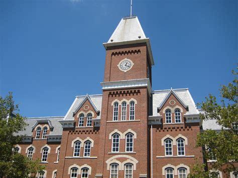 list  colleges  universities  ohio wikipedia