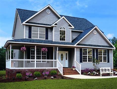 Beautiful American House Designs Styles by Americane Imagini Si Schite Idei Amenjari Home Deco