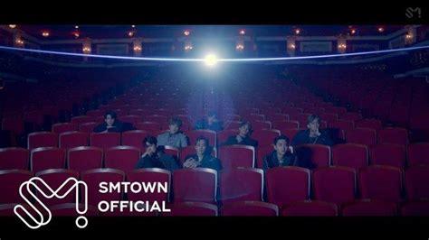 exo love shot lirik lirik lagu love shot exo dengan terjemahan bahasa