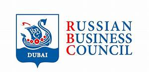 Calendar – Russian Business Council Middle East and Africa ...