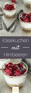 Grünkohl Zubereiten Glas : 25 best ideas about nachtisch im glas on pinterest k sekuchen im glas nachspeise im glas and ~ Yasmunasinghe.com Haus und Dekorationen