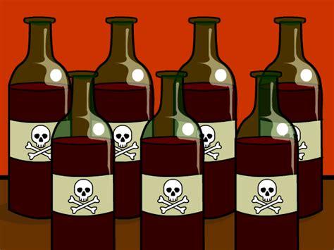 alcohol lesson plans  lesson ideas brainpop educators