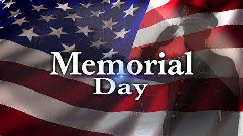 Images Of Memorial Day Memorial Day Images Dr